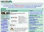Popularne portale kulturalne