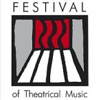 Festiwal Muzyki Teatralnej