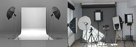 fotografia studio
