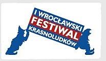 Krasnoludki Wrocław