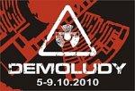 festiwal teatralny Demoludy